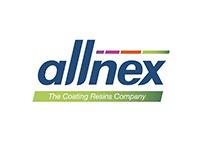 allnex
